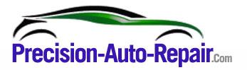 Precision-Auto-Repair.com